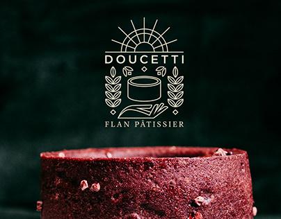 Doucetti