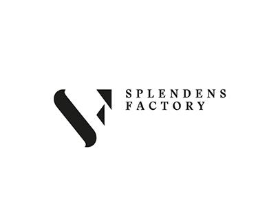 Splendens factory