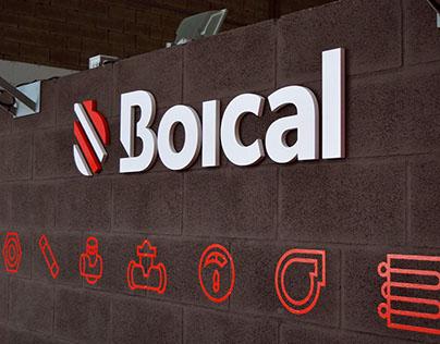 Boical