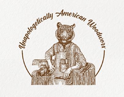 Unapologetically American Woodworx
