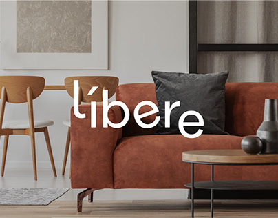 Líbere hospitality - Your way, your rules
