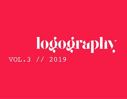 Logography // Vol.3