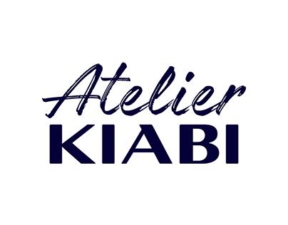 Atelier KIABI - A lockdown project