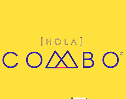Hola Combo - Music and Sound Design