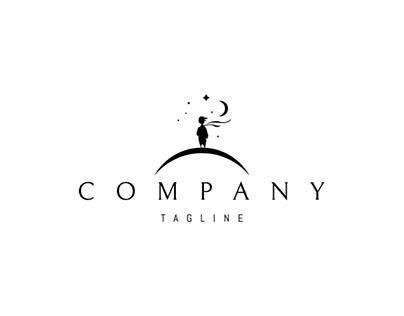 Small prince logo