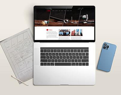 ÇAĞ KABARA SOSYAL MEDYA, WEB SİTESİ, FOTOĞRAF, BROŞÜR