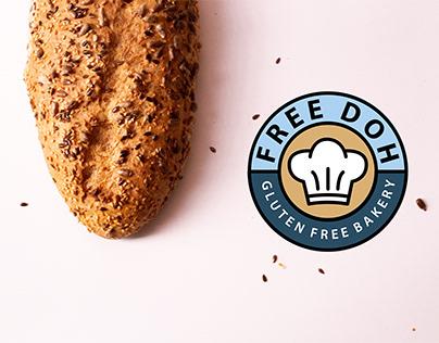 FreeDoh Branding Project