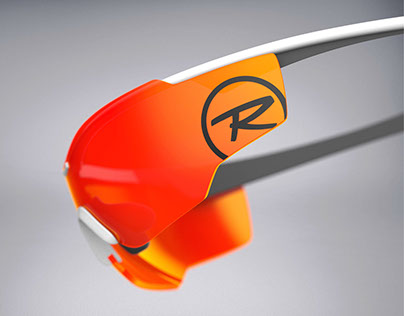 ROSSIGNOL - Sport Eyewear