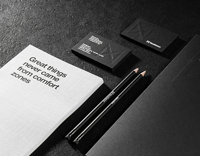 MeetDistrict - responsive workplaces