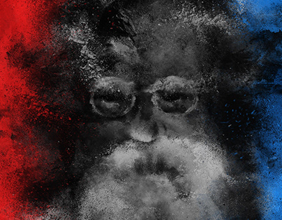 FanArt | Kaala