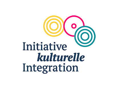Initiative Kulturelle Integration