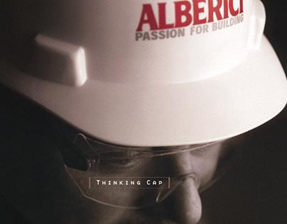 Alberici Constructors Campaign
