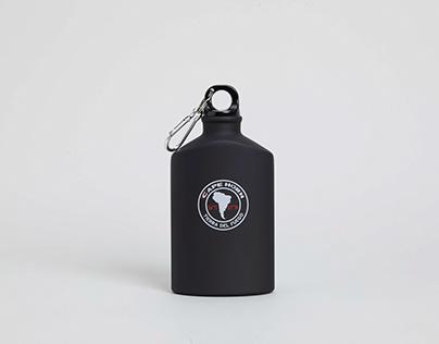 CAPE HORN FW 21/22 accessories