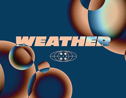 Weather 2019