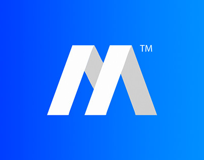 MestreTM - Concept Website