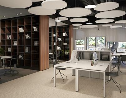 NWO_Office