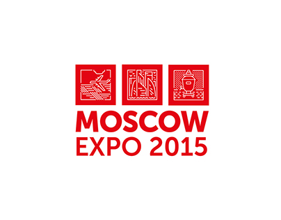Moscow Expo 2015