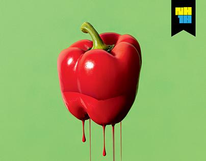 GALILEU Mag | Dossier: Pesticides