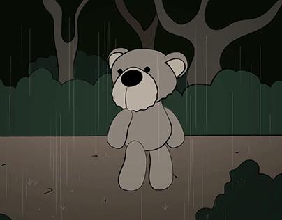 Mi Pequeno Regalo   Animated Video