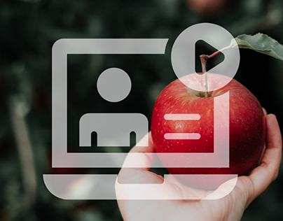 Microlearning Videos