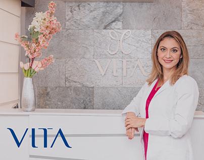 Vita Body Care Center