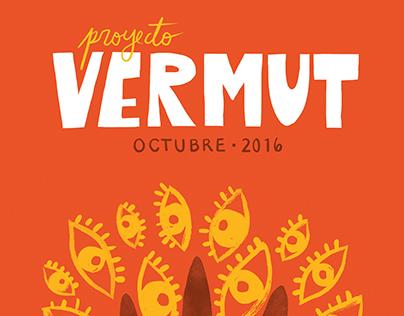 Vermut Festival 2016