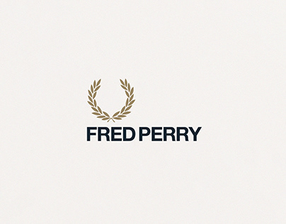 Fred Perry: Subculture