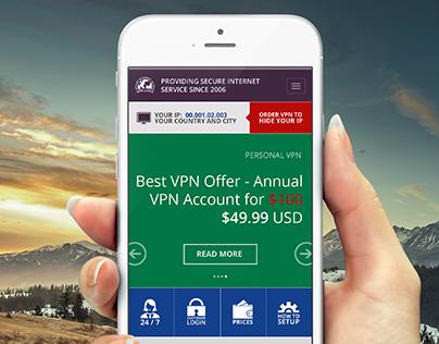 VPN LAND Mobile Version // https://www.vpnland.com