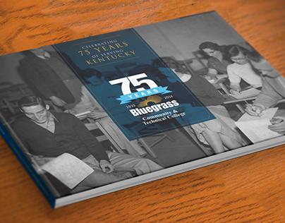 BCTC's Anniversary
