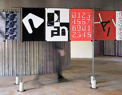 Pandemonium Posters