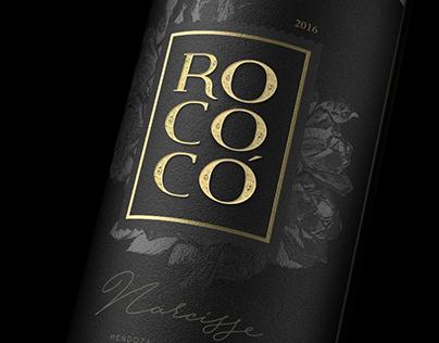 Rococó Wines