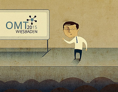 OMT Wiesbaden - catchyou