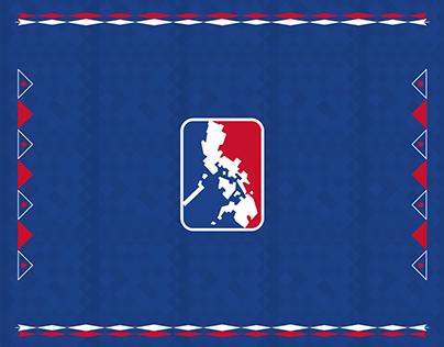 Hello Philippines