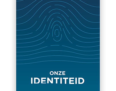 Onze Identiteid – Our Identity