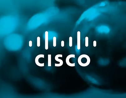Cisco - O Jogo do Entendedor