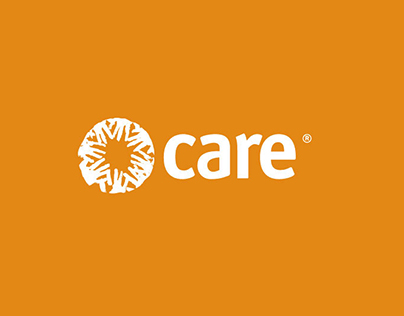 CARE Org. Brochure