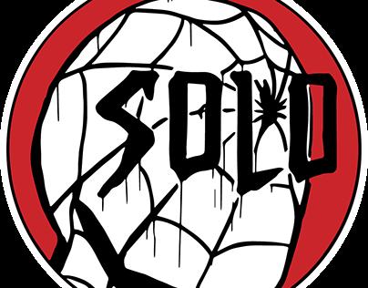 SOLO - street artist - Sito Internet