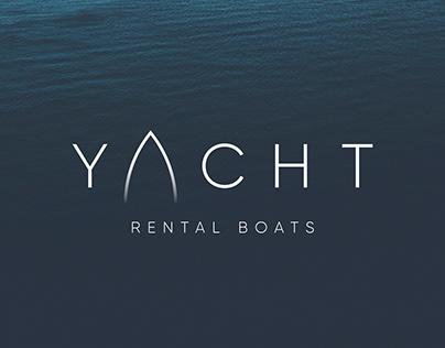 YACHT Rental Boats