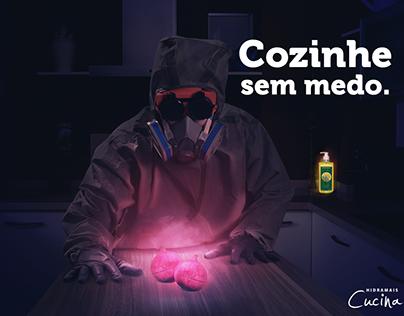 Cucina Digital Ads 2