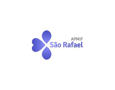 APMIF São Rafael