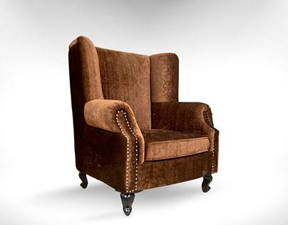 Product Photography Portfolio ( Furniture )
