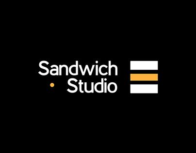Sandwich Studio   Agence créative 360° autour du CBD