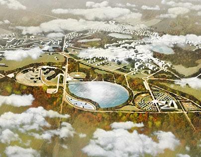 Extreme Sports Center Kleczew