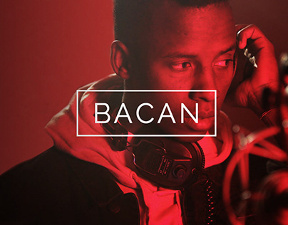 BACAN - Unbox Yourself