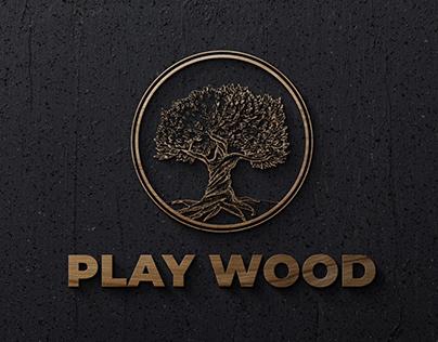 Play wood