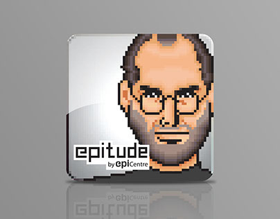 Epitude by EpiCentre