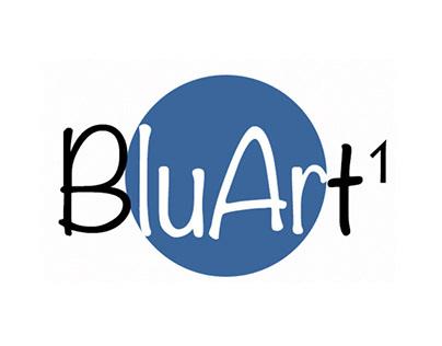 BluArt1