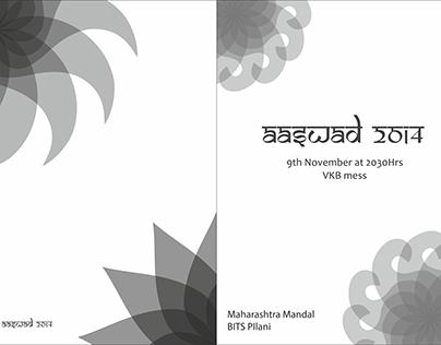 Maharashtra Mandal, BITS Pilani