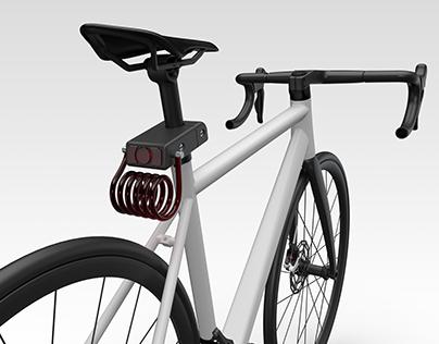 Lux Lock Concept