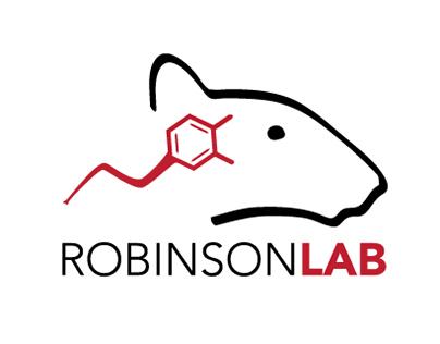Robinson Lab